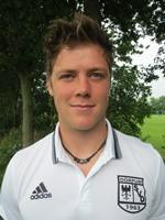 Henrik Moellgaard