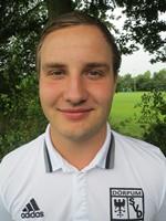 Luca Söhl