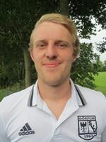 Thorsten Hansen