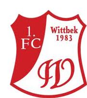 1. FC Wittbek