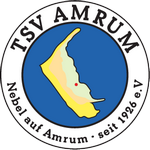 TSV Amrum