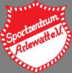 SZ Arlewatt II