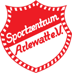 SZ Arlewatt 2
