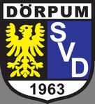 SV Dörpum