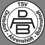 TSV Drelsdorf II