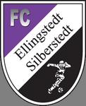 FC Ellingstedt Sil. II