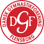 DGF Flensborg