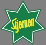 IF Stjernen Flensborg