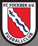 FC Fockbek