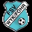 FSV Wyk-Föhr II