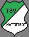 TSV Hattstedt II