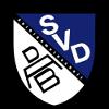 SG Dörpum/Drelsdorf (7er)