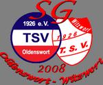 SG Oldenswort-Witzwort 2