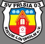 SV Frisia 03 Risum-Lindholm III