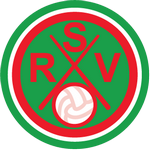 Rödemisser SV II