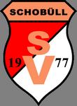 SV Schobüll