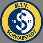 MTV Schwabstedt