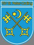 TSV St. Peter-Ording