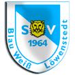 SV Blau-Weiß Löwenstedt II