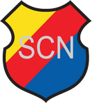 SC Norddörfer