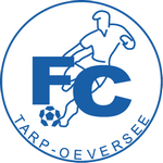 FC Tarp-Oeversee