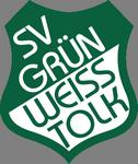 SV Grün-Weiß Tolk