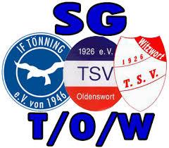 SG TOW (9er)