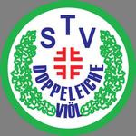 TSV Viöl II