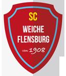 SC Weiche Flensburg 08 III