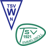TSV Wiedingharde (09)