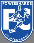 FC Wiesharde