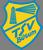 TSV Büsum