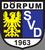 SV Dörpum II