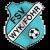 FSV Wyk-Föhr (7er)