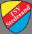 TSV Stedesand II